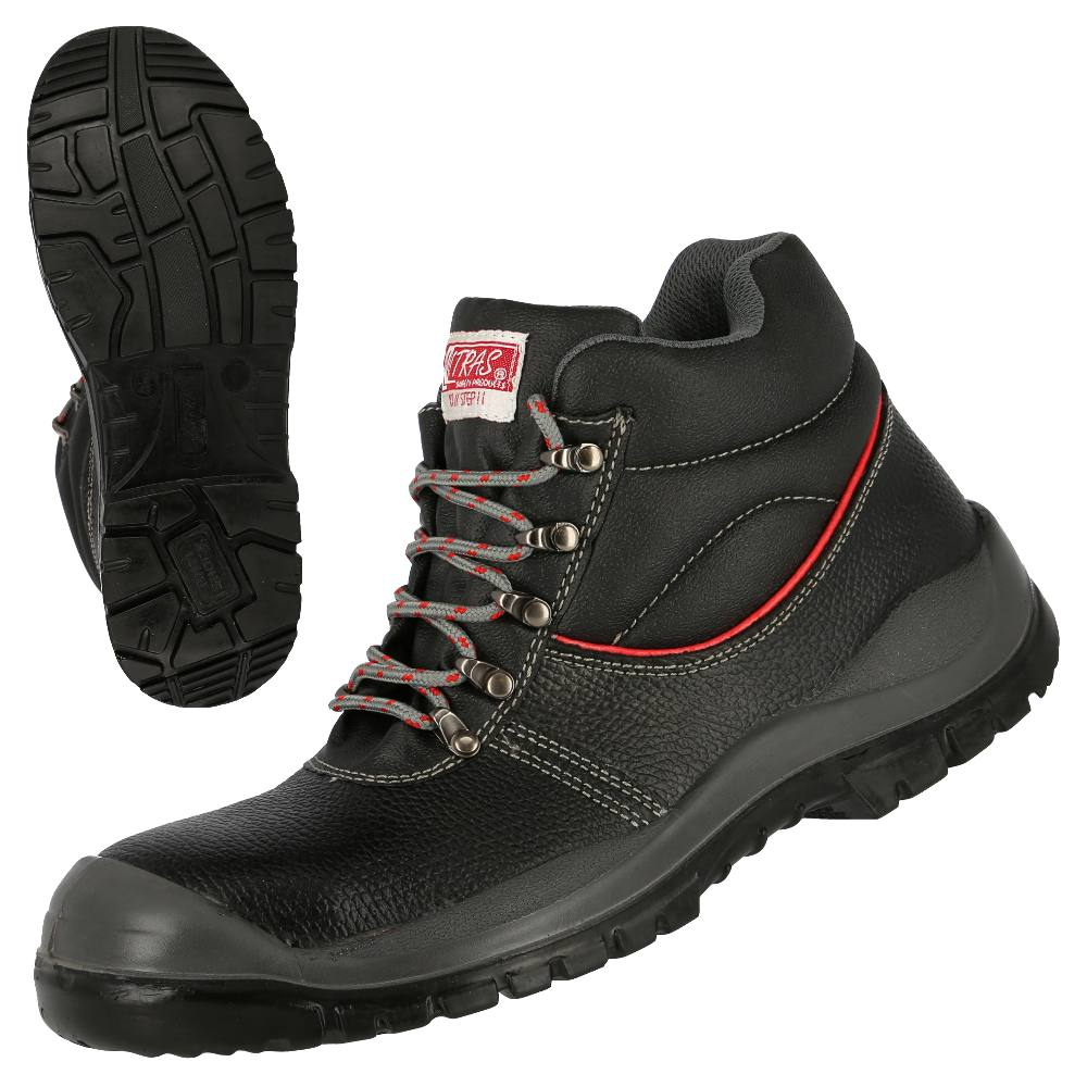 NITRAS SAFETY PRODUCTS | 7201 STEP MID | online kaufen